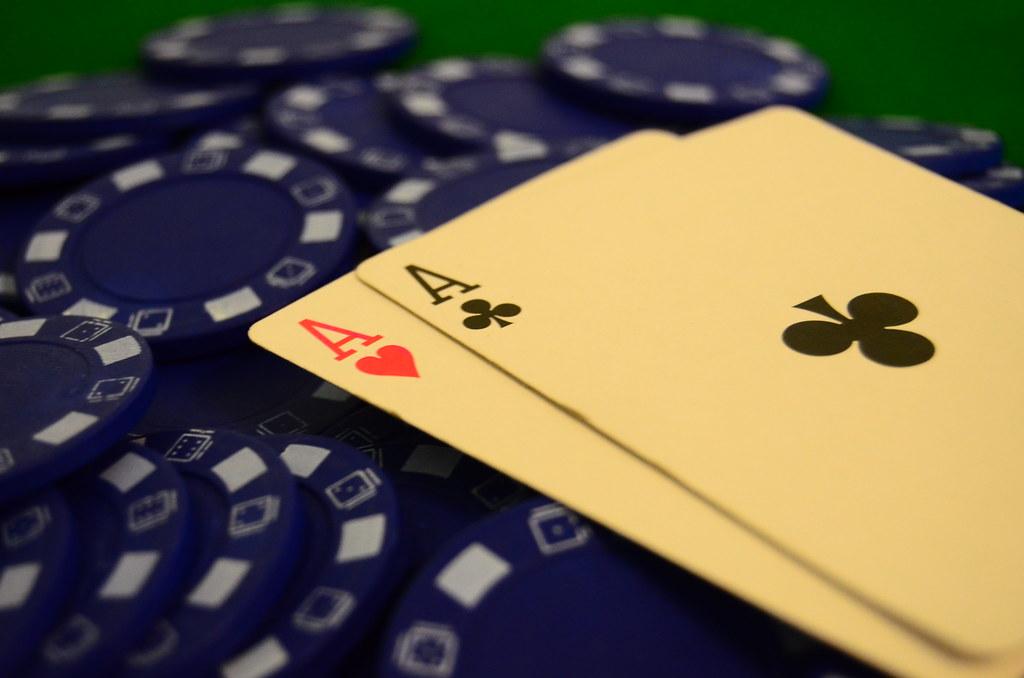 poker qq online terpercaya