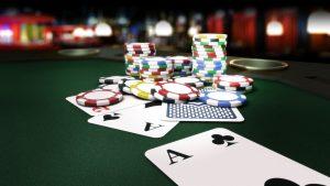 situs poker qq terbaru