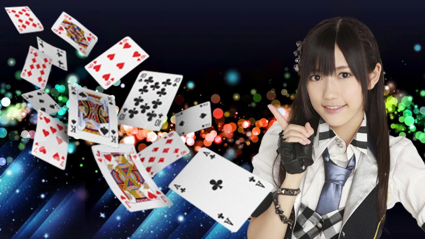 Poker Uang Asli Terpercaya