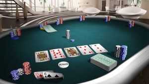 masuk poker qq online melalui link di bawah ini