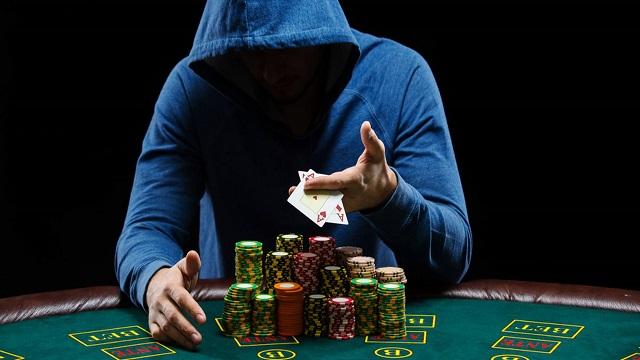 poker 1001 online