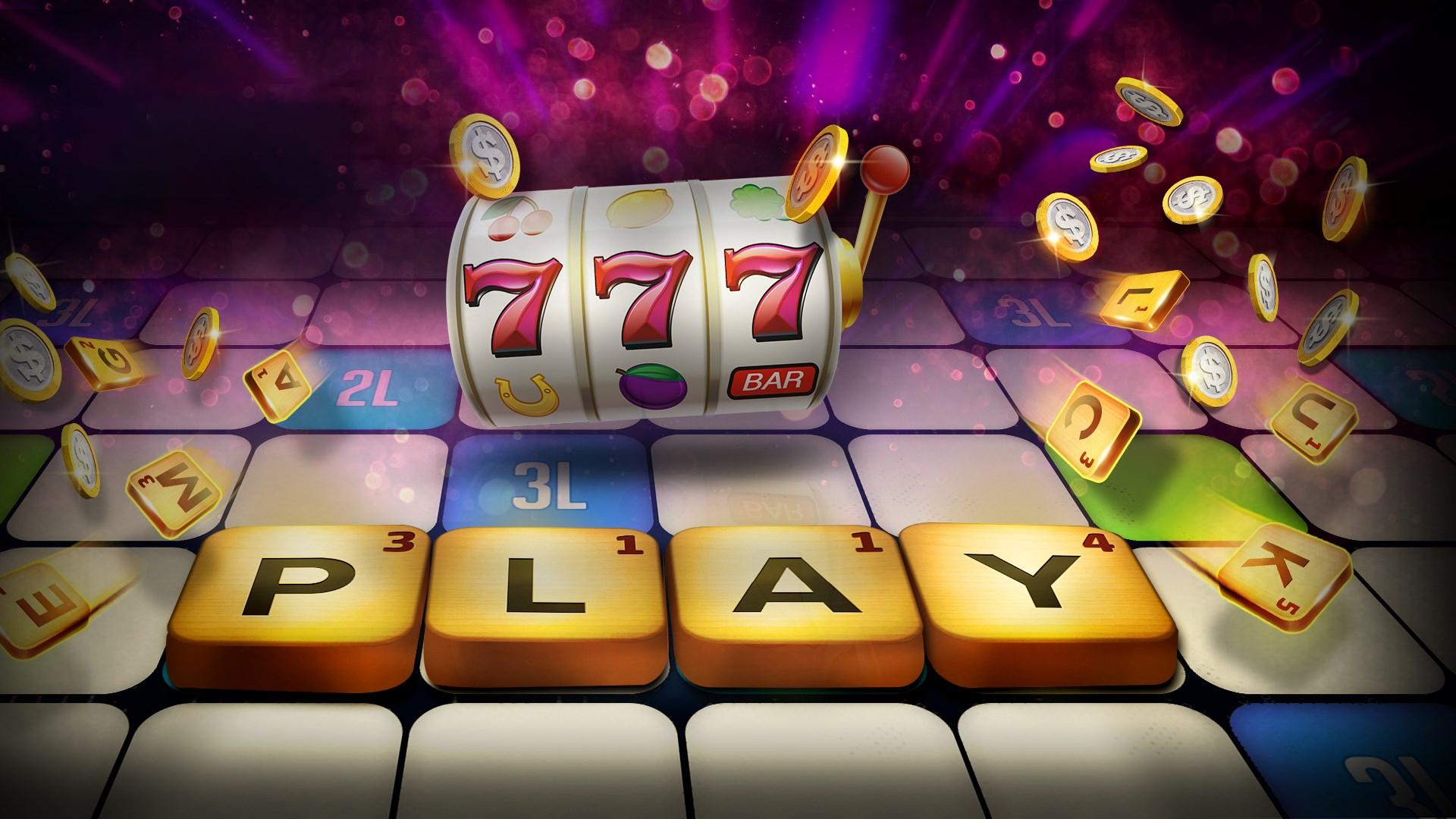 Bonus Game Slot Spin - Mulai permainan di fasilitas taruhan yang menarik Anda dapat menemukan lebih banyak layanan seperti game slot online spin online. Game yang tinggal di fasilitas online menggunakan Internet,